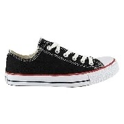 Tenis Converse All Star Ct As Core Ox 100% Original-ct114128