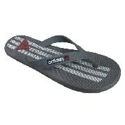 Chinelo Adidas Masculino Dedo - Ns601