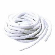 Cadarco Renova Branco Rolico 150 Cm - 2059