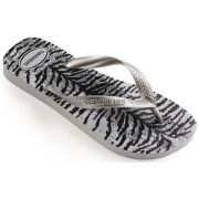 Chinelo Havaianas Top Animals Casual - 1029B