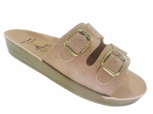 Chinelo Star Flex Confort Ortopedico Anatomico - 3702