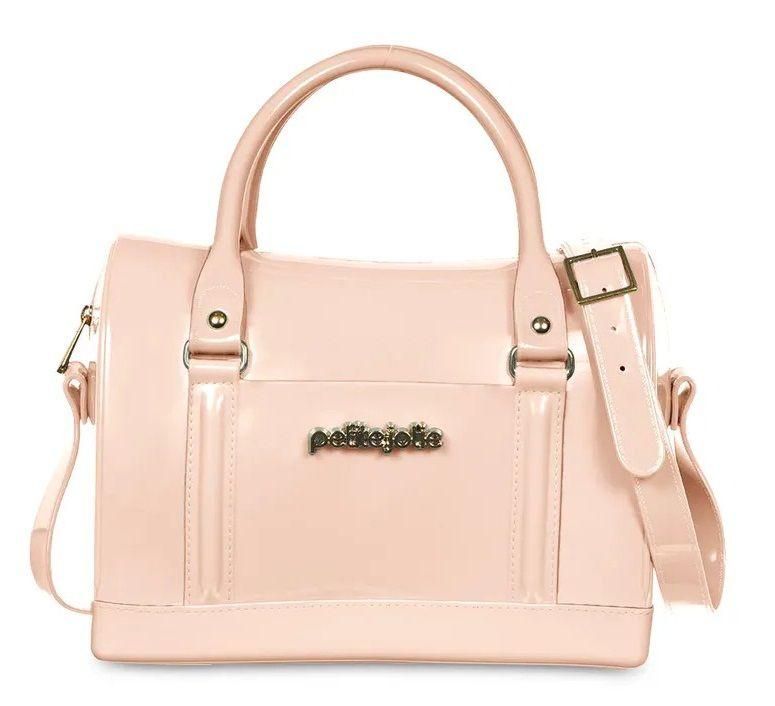 Bolsa Petite Jolie Bloom - PJ4407
