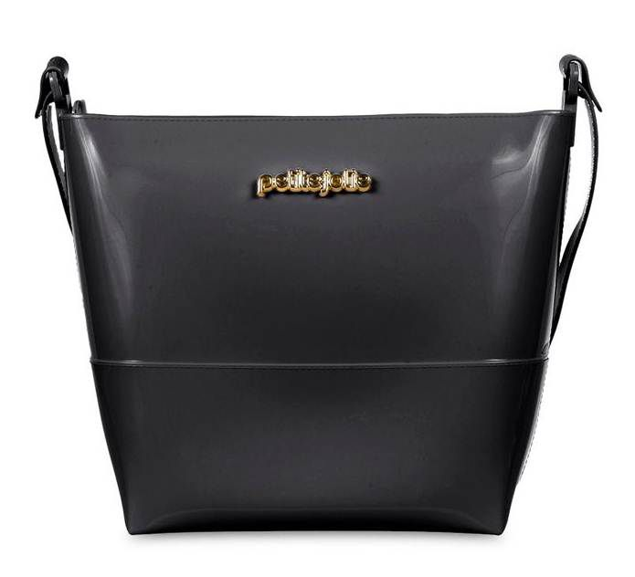 Bolsa Petite Jolie Easy - PJ4117