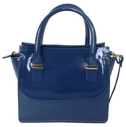 Bolsa Petite Jolie Love Bag - PJ2121