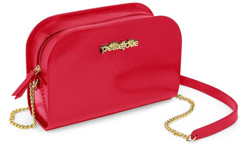Bolsa Petite Jolie Pretty - PJ4116