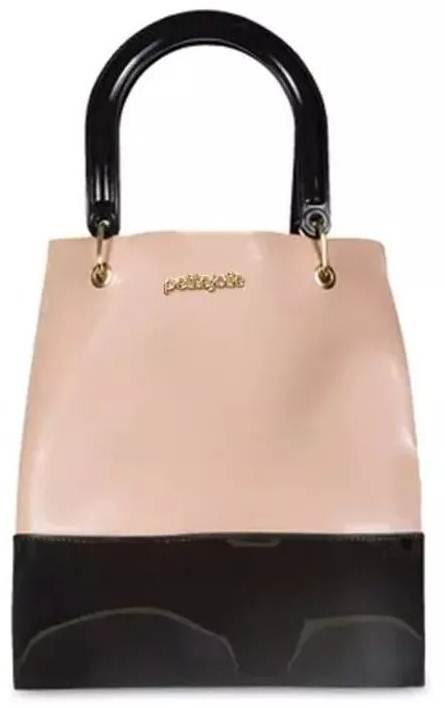 Bolsa Petite Jolie Shopper - Pj4298