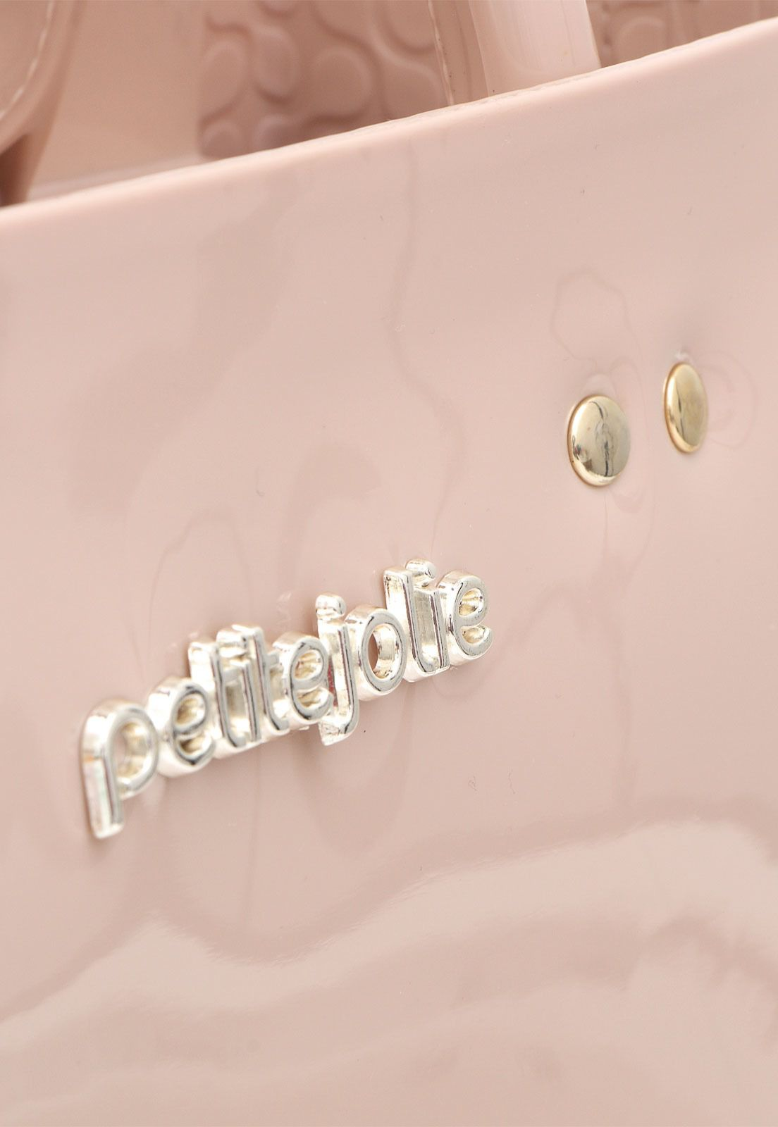 Bolsa Petite Jolie Stella - Pj4155