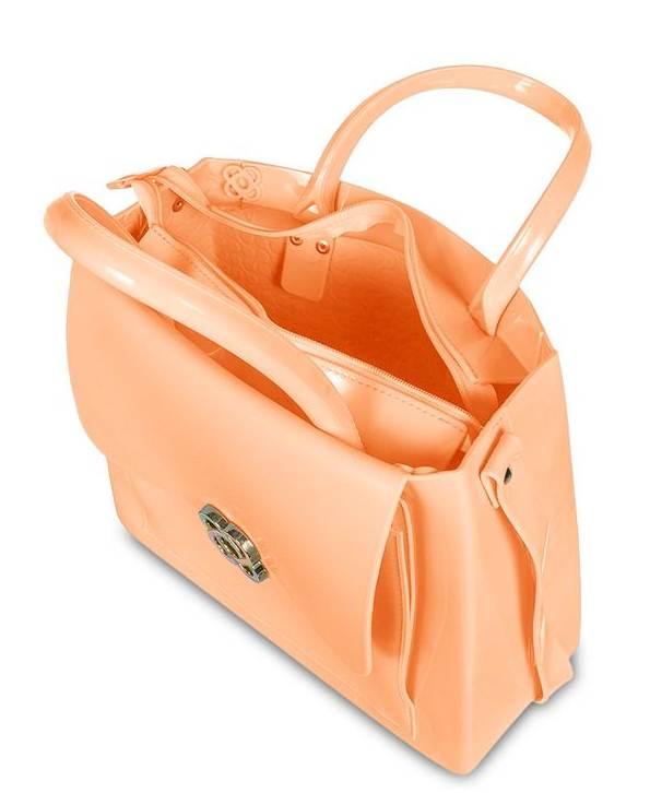 Bolsa Petite Jolie Stella - PJ4375
