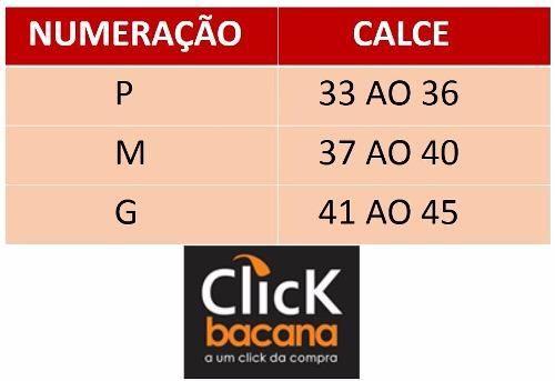 Calcanheira / Amortecedor Em Gel Corrida Calce 33/45 - Ns82