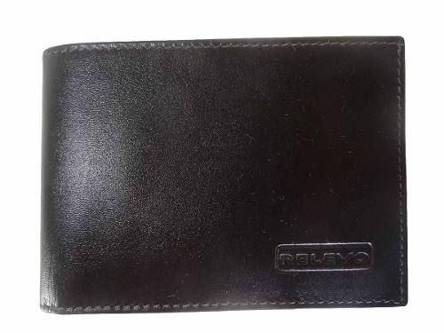 Carteira Relevo Porta Cartão / Documentos / Moedas - 1128