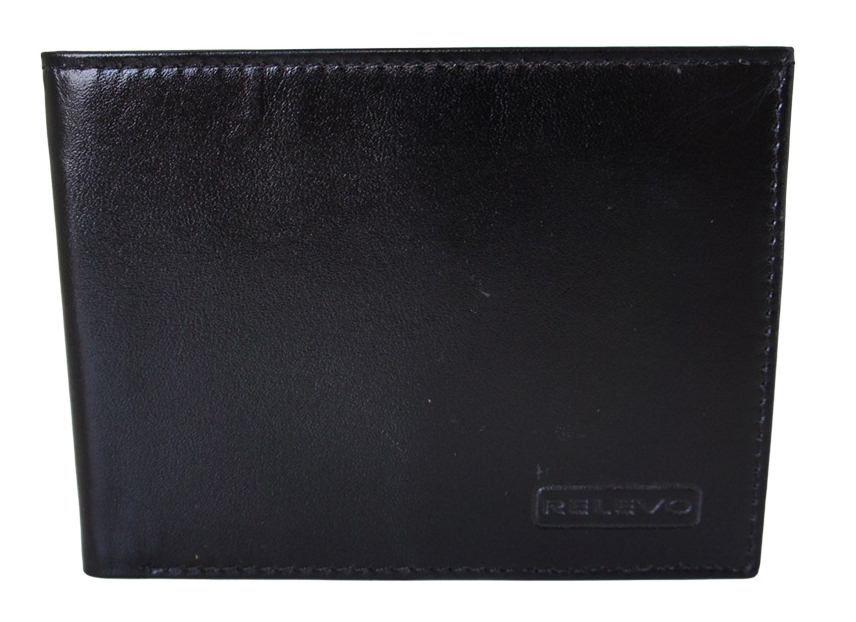 Carteira Relevo Porta Documento - R1002