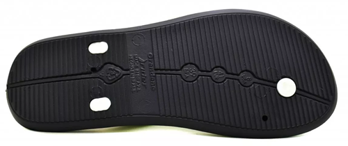 Chinelo Rider R1 Energy Ad - 10719