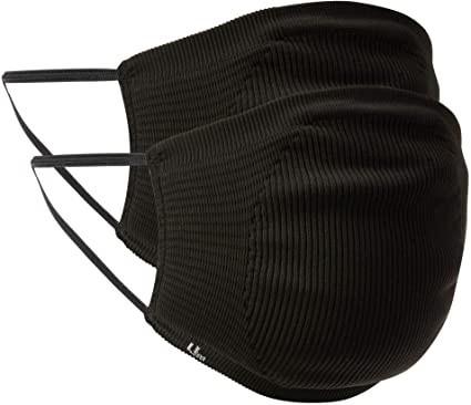 Mascara Lupo Kit C/2 Virus Bac-Off Zero Costura -  36004
