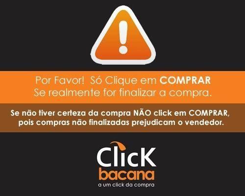 Sapatilha Piccadilly Fivela Prata Salto 2 Cm - 147057