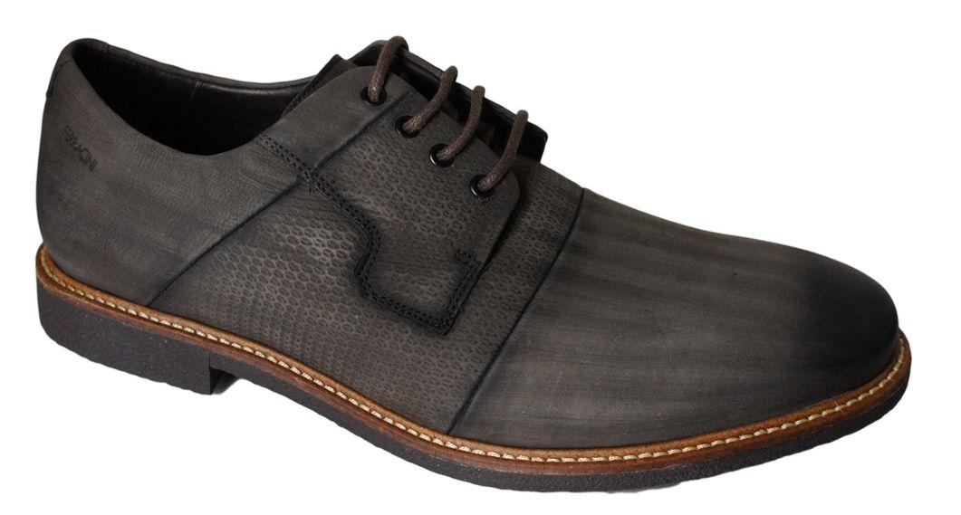 Sapato Ferracini Rustico - 53811291