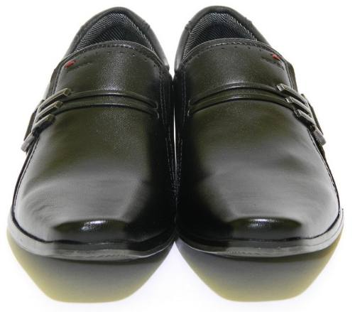 Sapato Pegada Mestico Masculino Original Social - 22210b