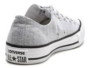 Tenis All Star Converse Moleton - CT048500