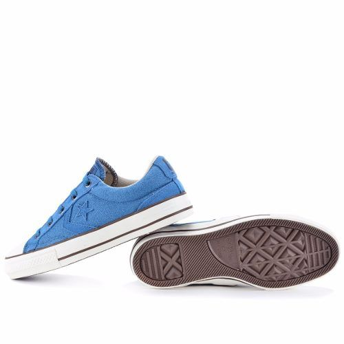 Tenis All Star Star Player Ev Ox Masculino - Co00380003