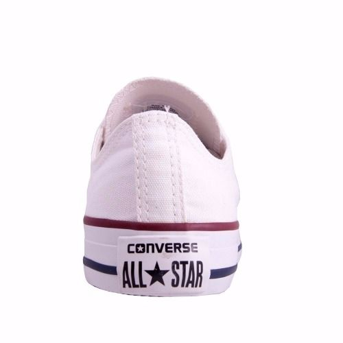 Tenis Converse All Star Ct As Core Ox 100% Original - Ct000100