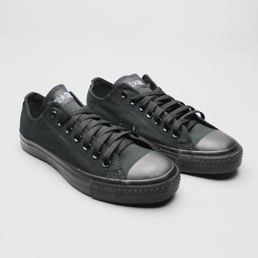 Tenis Converse All Star Ct As Monochrome Original - Ct109001