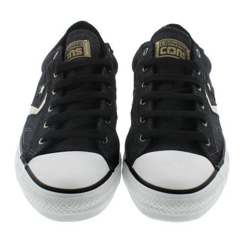 Tenis Converse All Star Star Player Jeans - Co354001