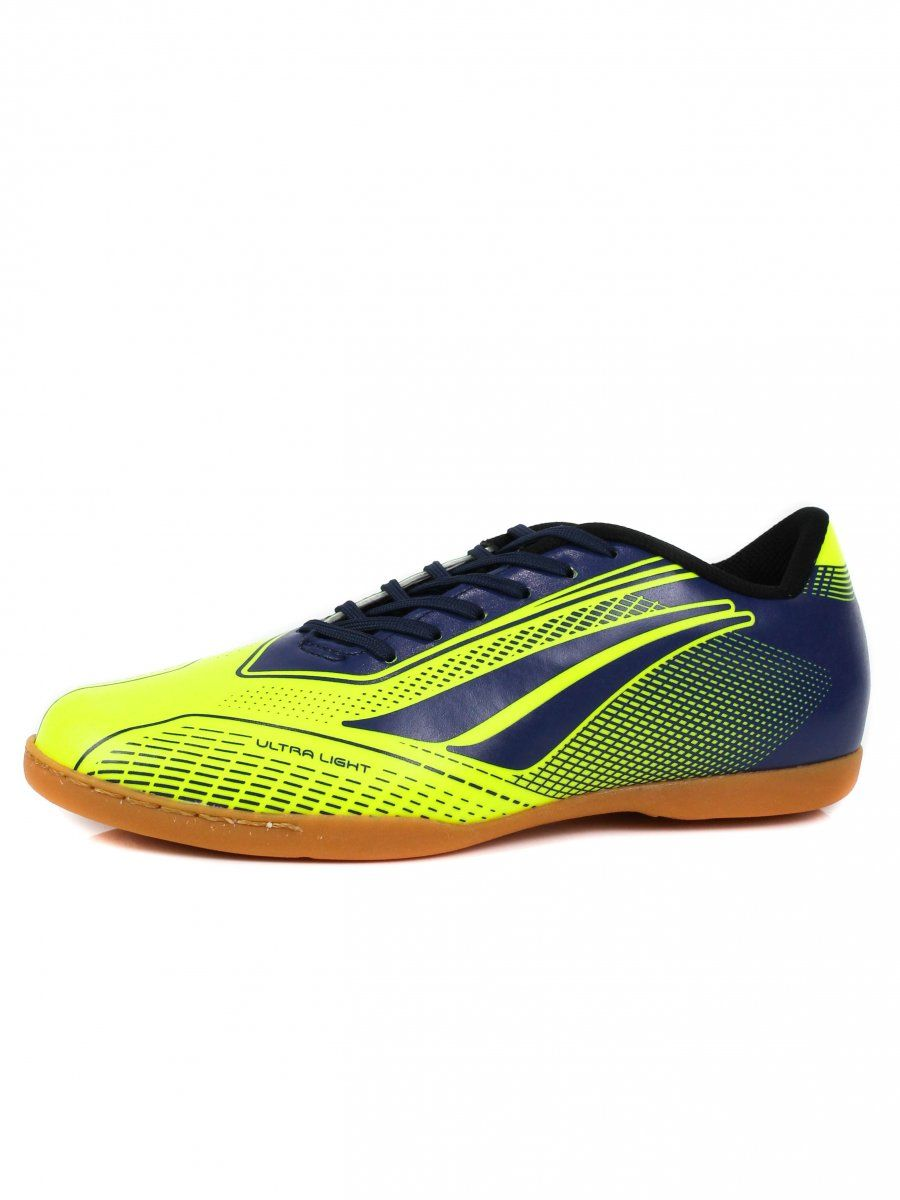 Tenis Penalty Futsal Adulto Storm Speed - 124119