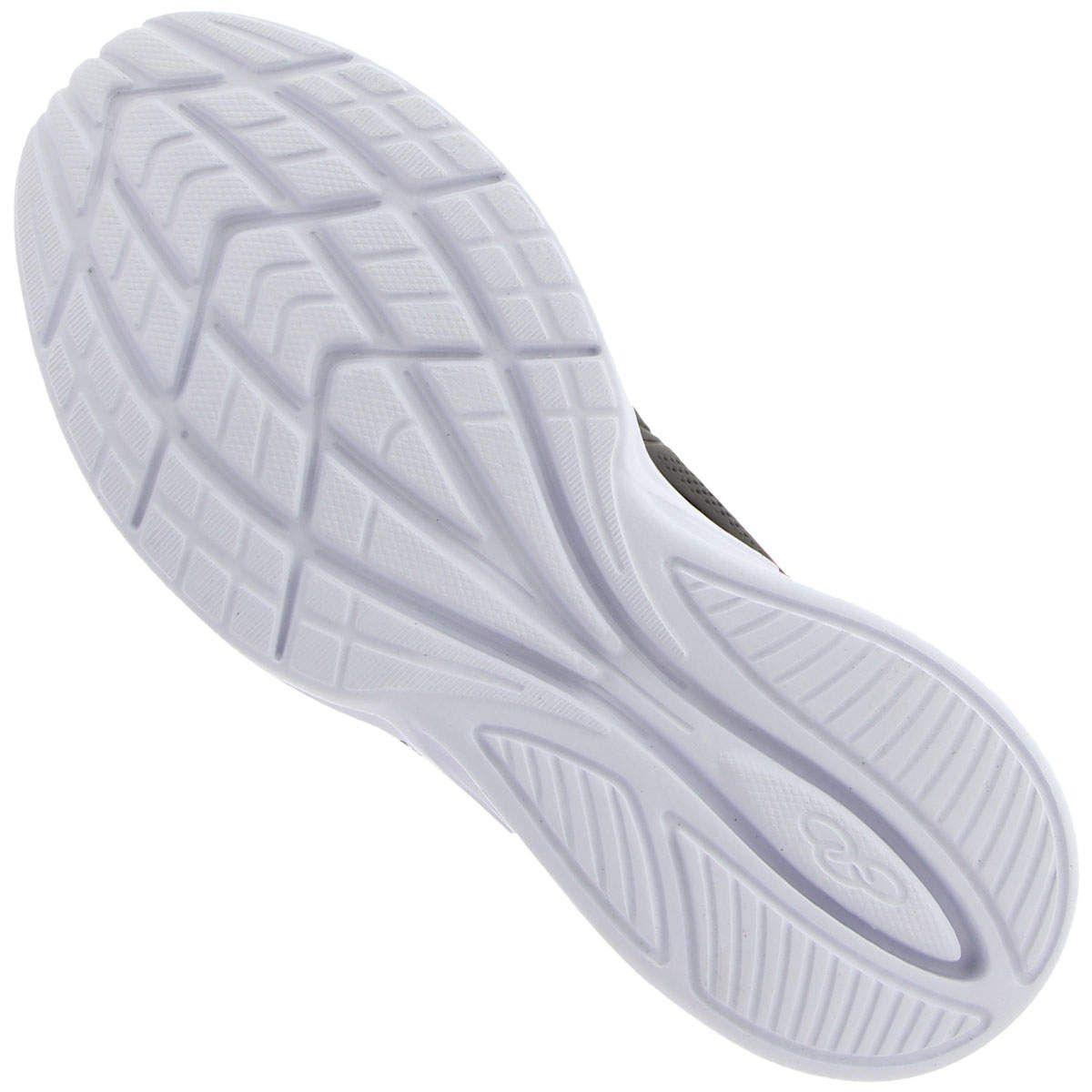 Tenis Olympikus Fluence Conforto Caminhada - 416022508
