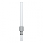 Antena omni 10dBi 2GHz Airmax AMO-2G10