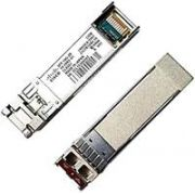 CISCO SFP 10G SR 300M