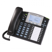 Grandstream GXP1620 - IP Phone 2 linhas