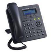 Grandstream GXP405 - Small-Medium Business HD IP Phone
