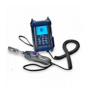 Inspetor de fibra microscópico Orientek TIP-400V