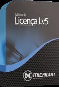 Licença Software Mikrotik Level 5