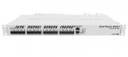 Mikrotik Cloud Router Switch CRS317-1G-16S+RM L6