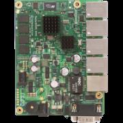 Mikrotik RouterBoard RB850GX2 L5