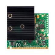 MiniPCI Mikrotik R5SHPn 5,8GHz a/n 800mW