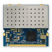 MiniPCI Ubiquiti SR71-A multimodo a/b/g/n