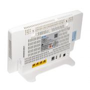 ONU Huawei HS8546V GEPON 4GE-2USB EchoLife