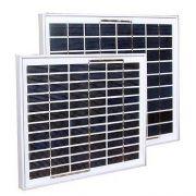 Painel solar 12V 60W Tycon Kit