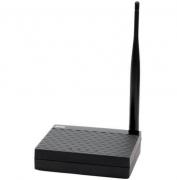 Roteador Wifi MaxPrint MaxLink 150AF 2.4Ghz Repetidor