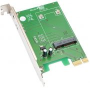 Mikrotik RouterBoard RB11E