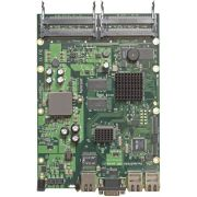 Router Board RB600A Mikrotik