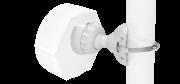 Suporte NanoBracket RB-SXT RF Elements
