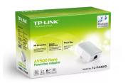TP-LINK TL-PA4010 POWERLINE AV500