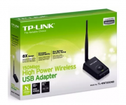TP-LINK USB  TL-WN7200ND 150MBPS 1000MW