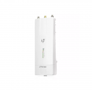 UBIQUITI AIRFIBER AF-5XHD-BR IP-67 5GHZ 1GBPS+