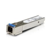 Ubiquiti SFP GBIC UF-GP-C+ UFiber GPON 20km 1490/1310NM