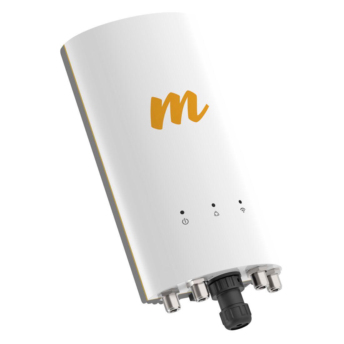 A5c - Access Multiponto Conectorizado
