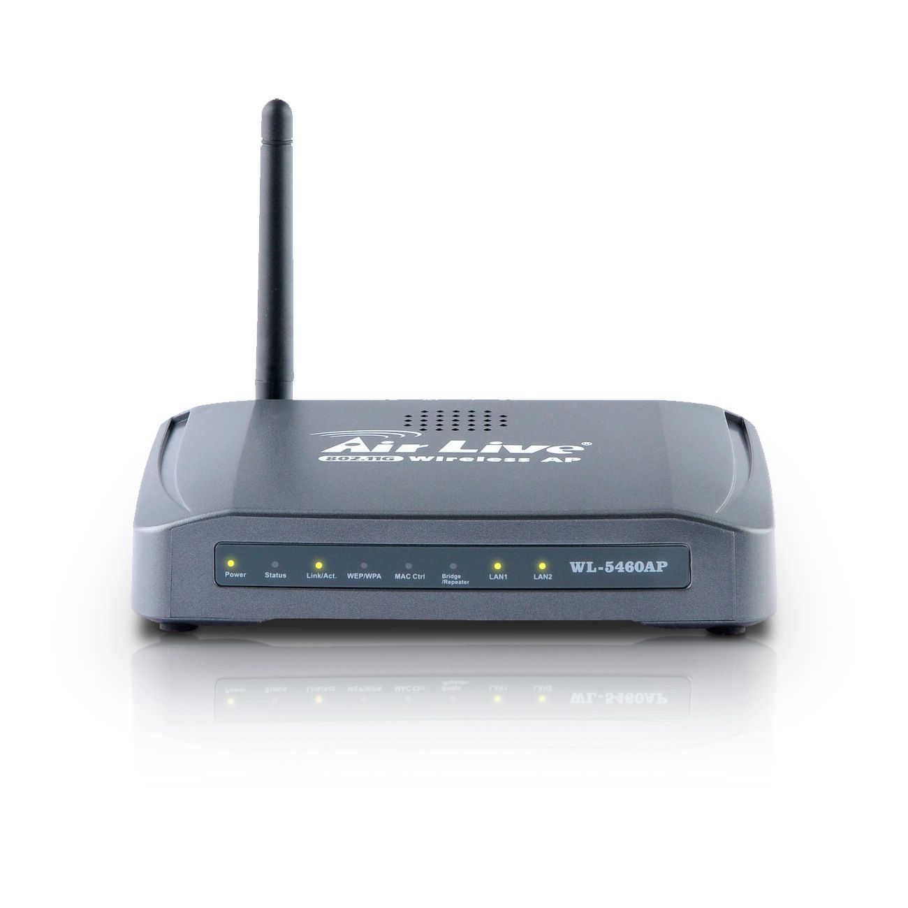 Access point AirLive WL-5460AP v2