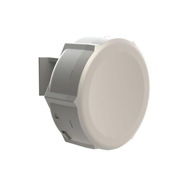 Access Point Mikrotik SXT SA5 ac (RBSXTG-5HPacD-SA)